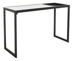 Zuri Console Table
