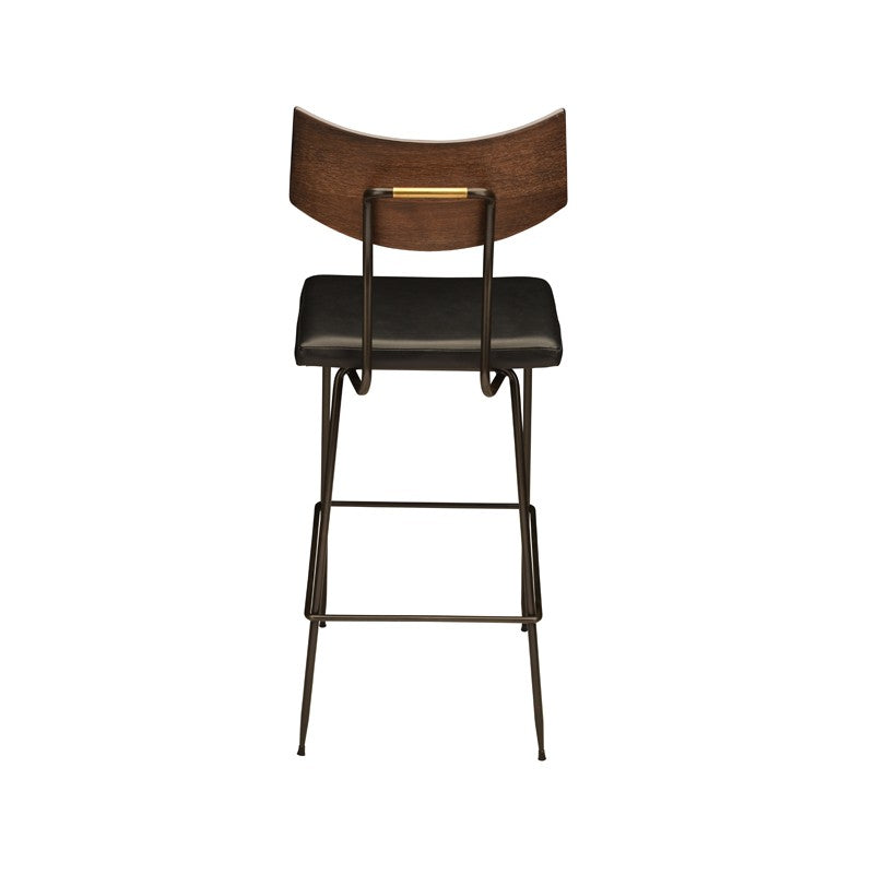 Soli Counter Stool