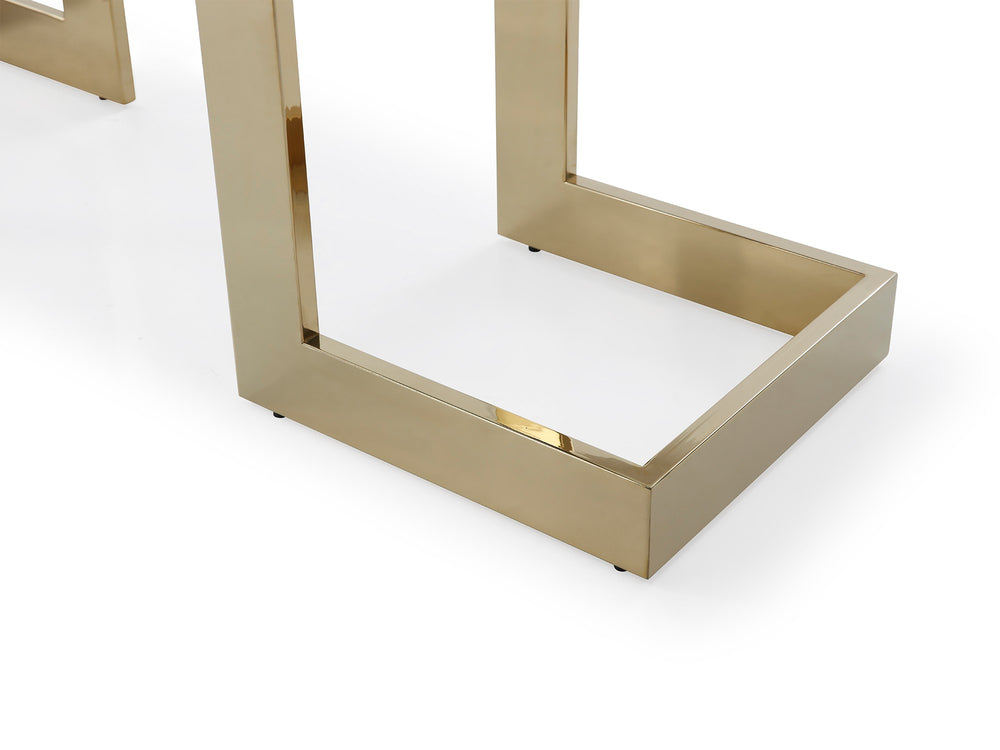 Sumo Rectangle Dining Table