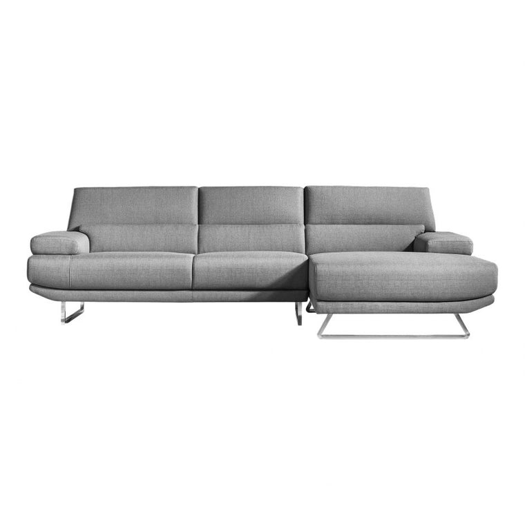 Jenn Sectional
