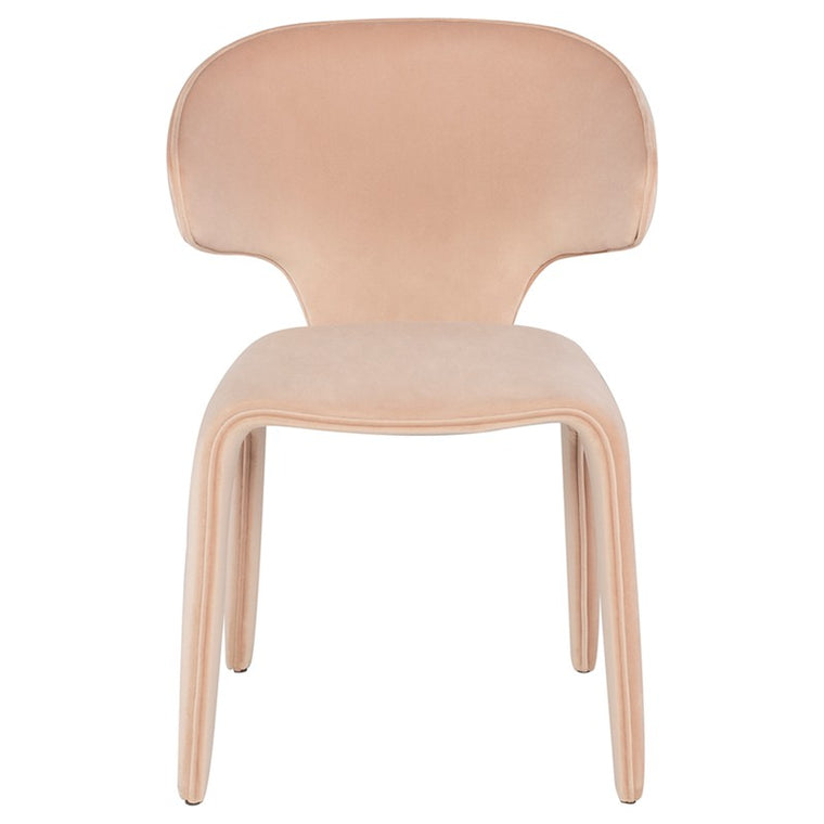 Bandi Dining Chair