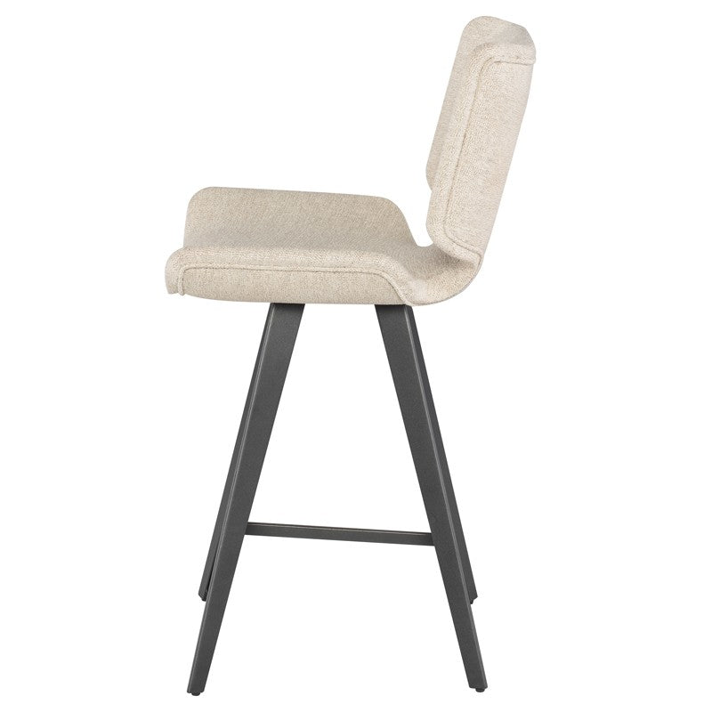 Astra Counter Stool
