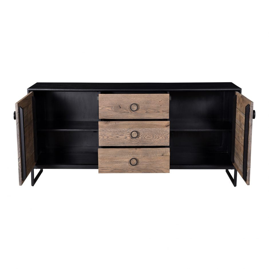 Heath Sideboard