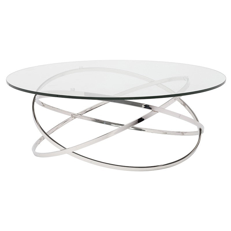 Corel Coffee Table   Coffee Table Nuevo, Old Bones Co  https://www.oldbonesco.com/