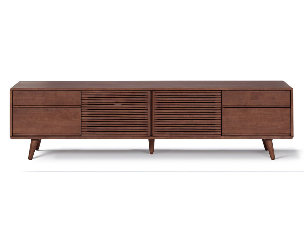 Rivera TV Stand   tv stand Lievo, Old Bones Co  https://www.oldbonesco.com/
