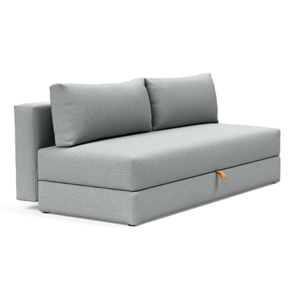 Osvald Sofa Bed   sleeper sofa INNOVATION Four Hands, Mid Century Modern Furniture, Old Bones Furniture Company, https://www.oldbonesco.com/