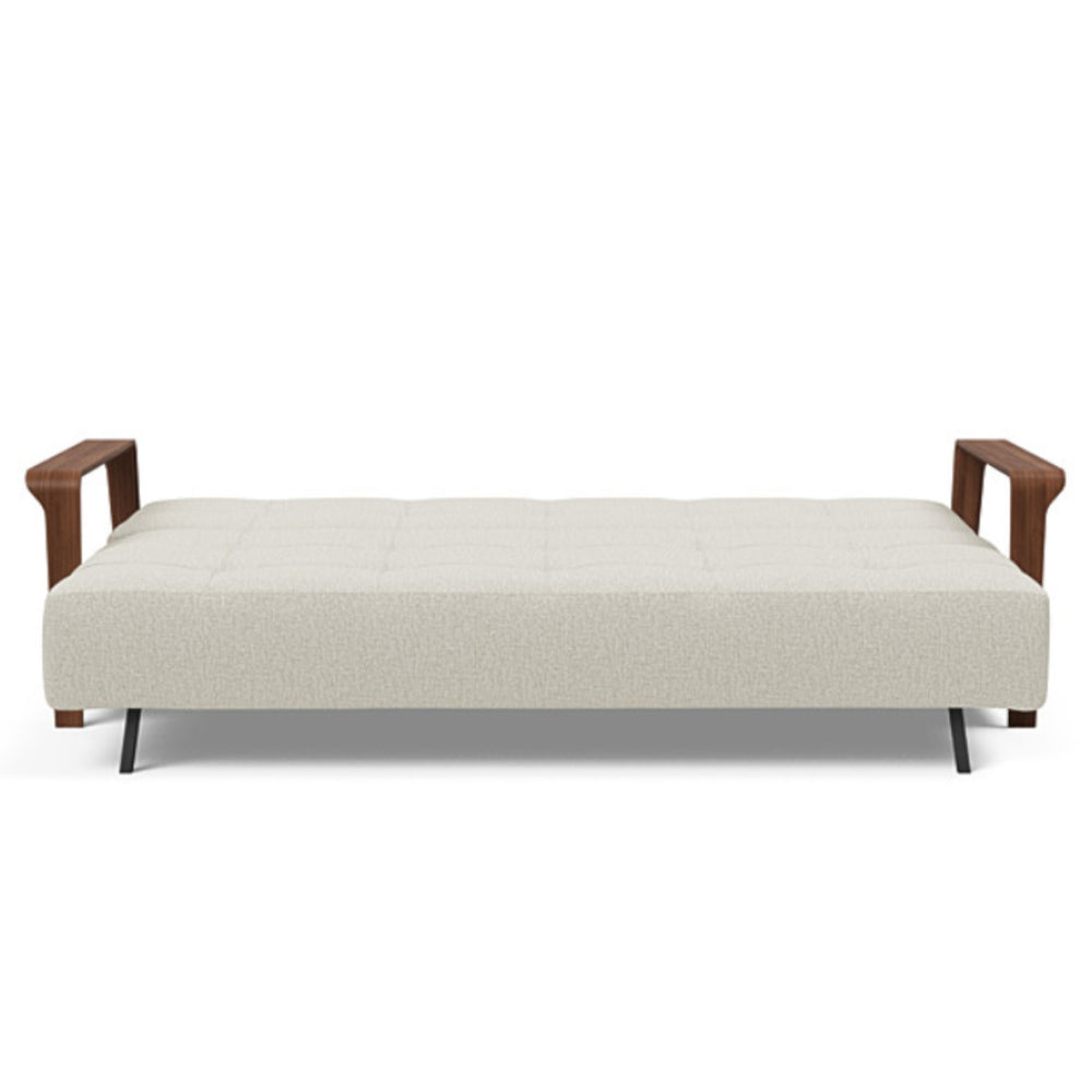 Ran D.E.L Sofa Bed   sofa beds INNOVATION Four Hands, Mid Century Modern Furniture, Old Bones Furniture Company, https://www.oldbonesco.com/