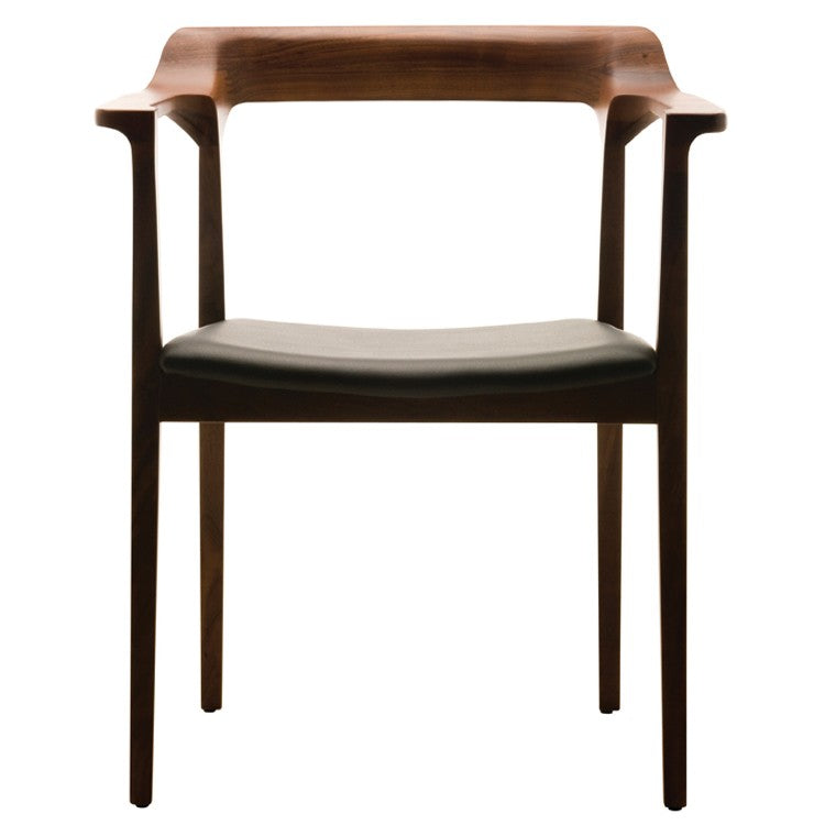 Caitlan Dining Chair   Dining Chair Nuevo Old Bones Furniture Company https://www.oldbonesco.com/