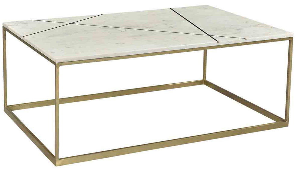 Naru Coffee Table
