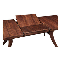 Florence Extensoin Dining Table