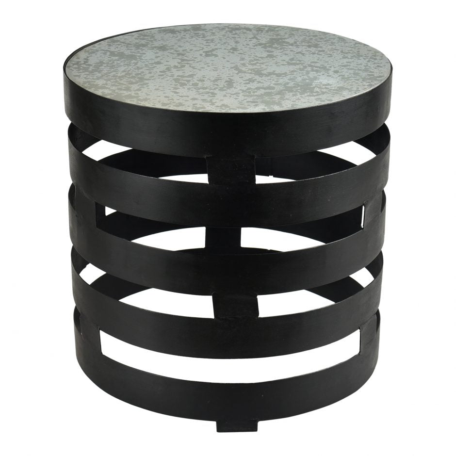 SAULE SIDE TABLE
