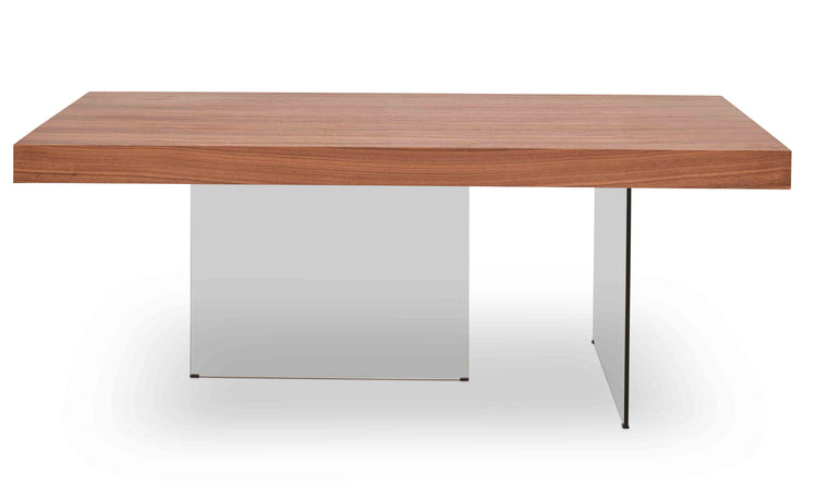 Shilo Dining Table