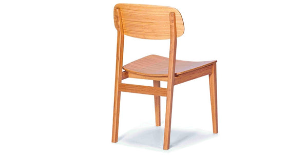 Currant Chair, Caramelized http://www.oldbonesco.com/ Chair  - 2
