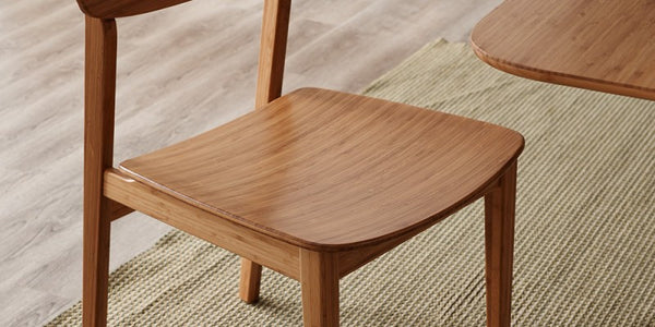 Currant Chair, Caramelized http://www.oldbonesco.com/ Chair  - 3