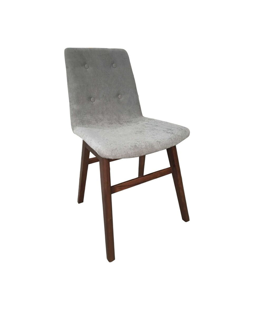 Denali Dining Chair (Set of Two)