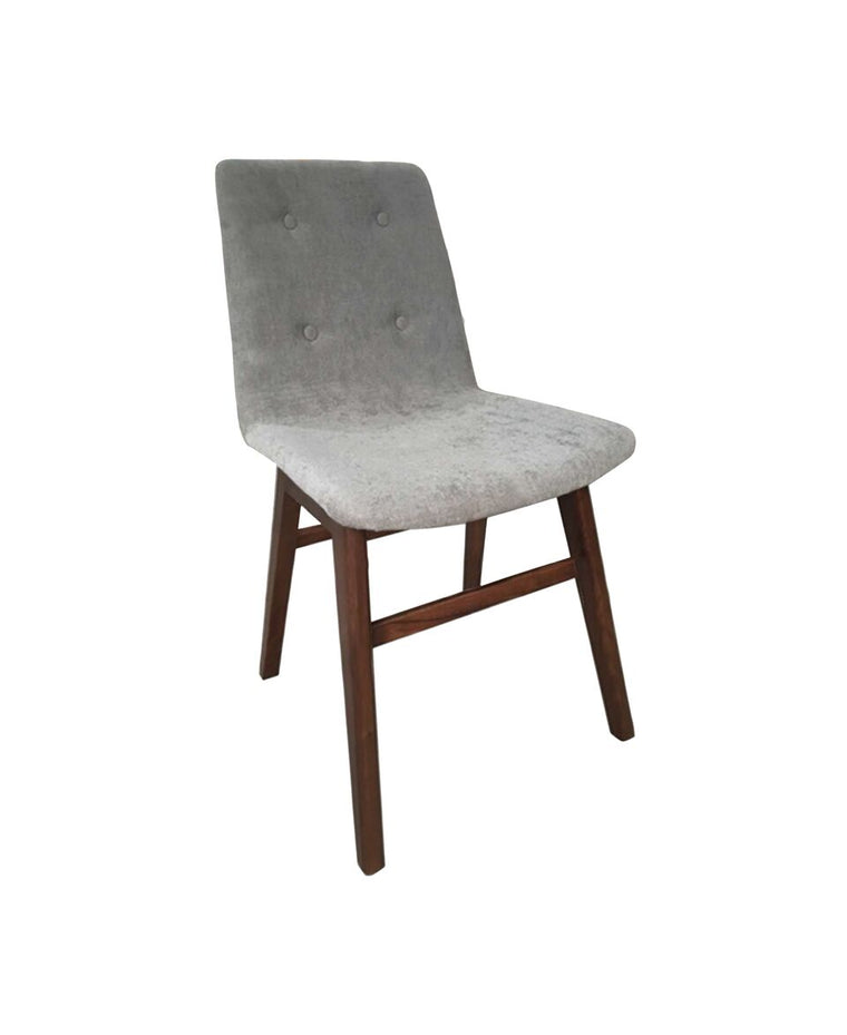 Denali Denali Dining Chair