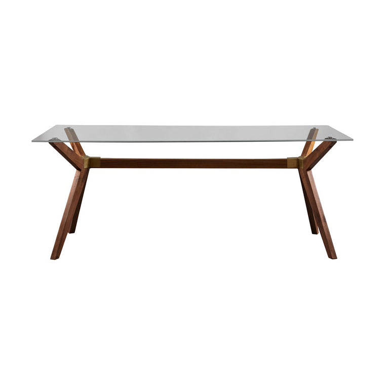 Denali 75'' Dining Table