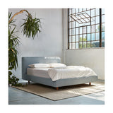 Parcel Bed   Beds Gus*, Old Bones Co, Modern Furniture, https://www.oldbonesco.com/
