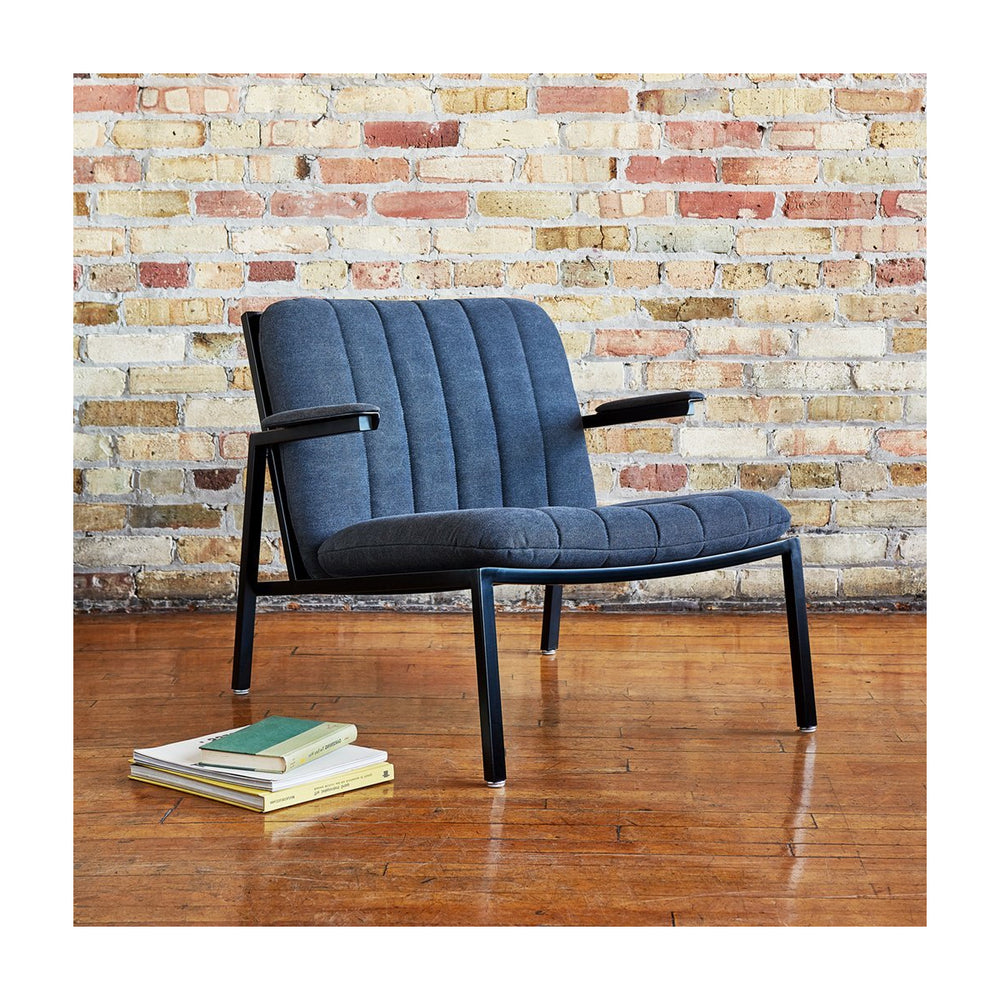 Dunlop Chair   Chair Gus*, Old Bones Co  https://www.oldbonesco.com/