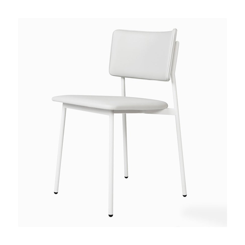 Signal Chair-ECCHSIGN-vingre-bp