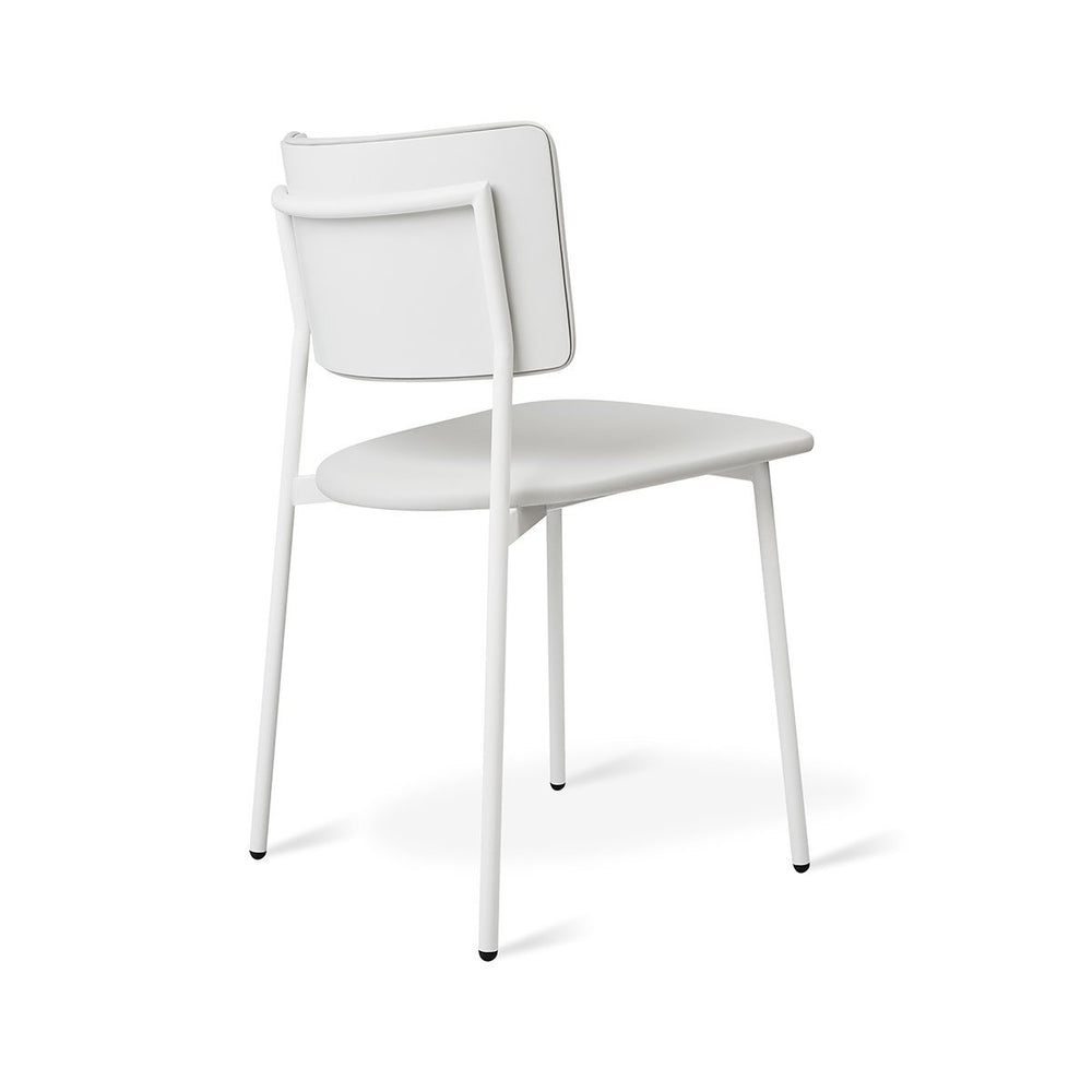 Signal Chair-ECCHSIGN-vinput-wp