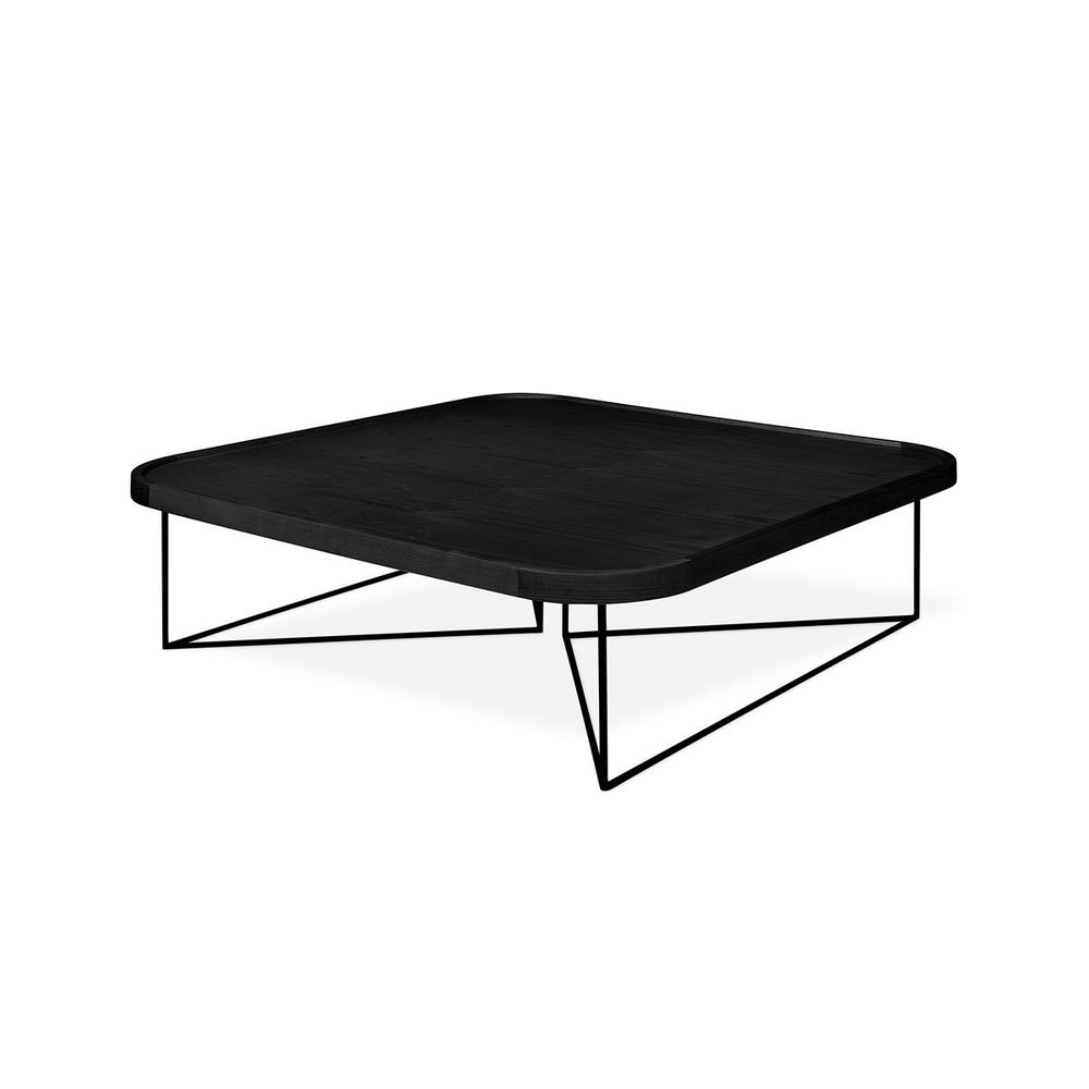Porter Square Coffee Table