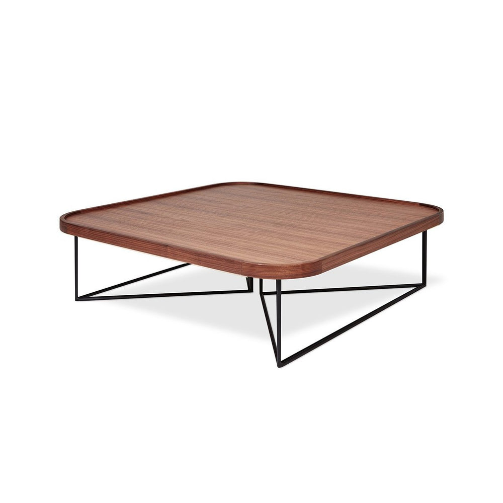 Porter Square Coffee Table-ECCOPORT-ab-bp