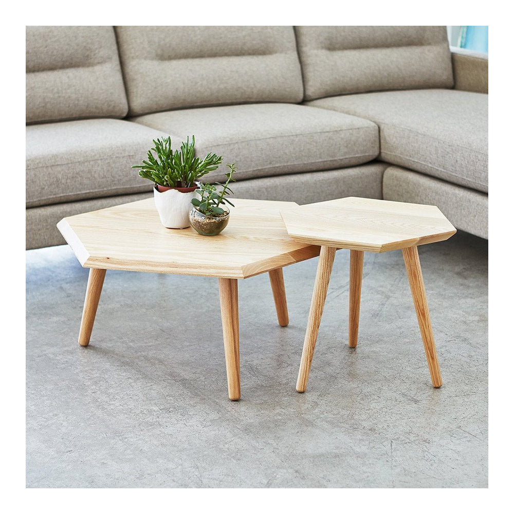 Metric Coffee Table   Coffee Table Gus* Four Hands, Mid Century Modern Furniture, Old Bones Furniture Company, https://www.oldbonesco.com/