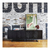 Myles Credenza   Credenza Gus* Old Bones Furniture Company https://www.oldbonesco.com/