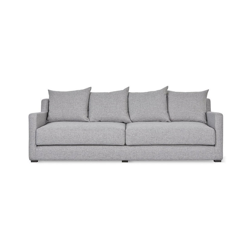 Flipside Sofabed Parliament Stone Parliament Stone sleeper sofa Gus* Old Bones Furniture Company https://www.oldbonesco.com/