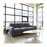 Parkdale Sofa   SOFA Gus*, Old Bones Co  https://www.oldbonesco.com/