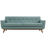 Sophia Sofa Laguna Laguna Sofa Modway International, Old Bones Co  https://www.oldbonesco.com/
