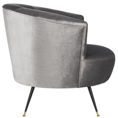 Copy of Ken Leather Arm Chair http://www.oldbonesco.com/ Chair  - 3