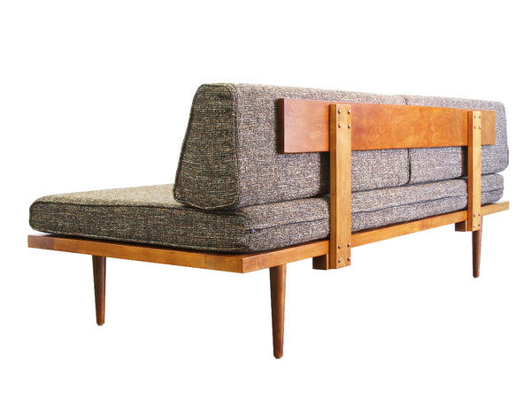 Awesome Palm Sofa Bed Ibusinesslaw Wood Chair Design Ideas Ibusinesslaworg