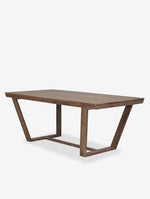 Viola Dining Table - Old Bones Furniture Company