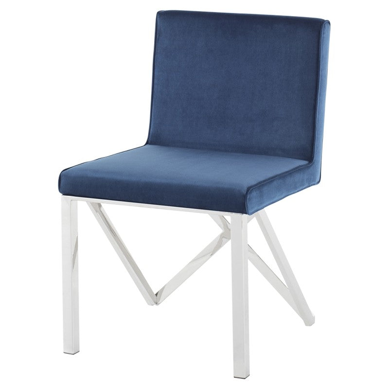 Talbot Dining Chair