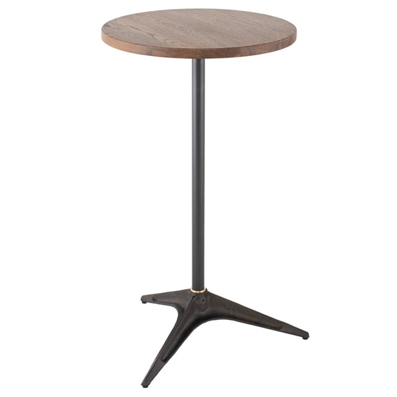 Compass Bar Table   BAR TABLE District Eight, Old Bones Co  https://www.oldbonesco.com/
