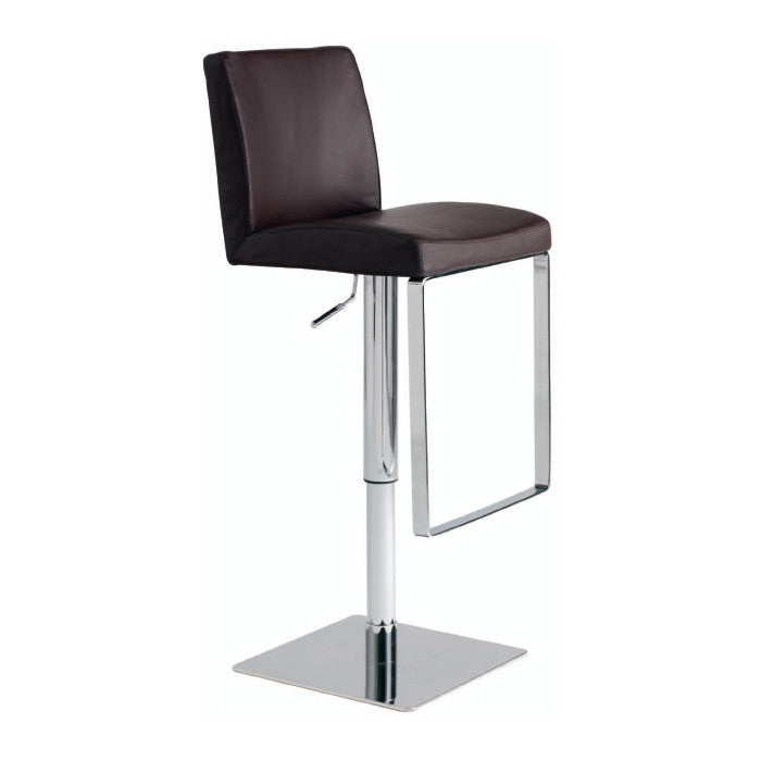 Matteo Adjustable Stool http://www.oldbonesco.com/ Stool