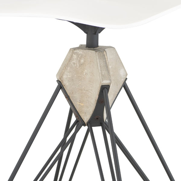 Kahn Counter Stool