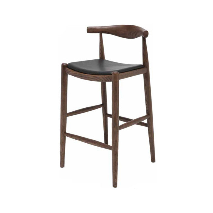 Maja Counter Stool http://www.oldbonesco.com/ Counter Stools