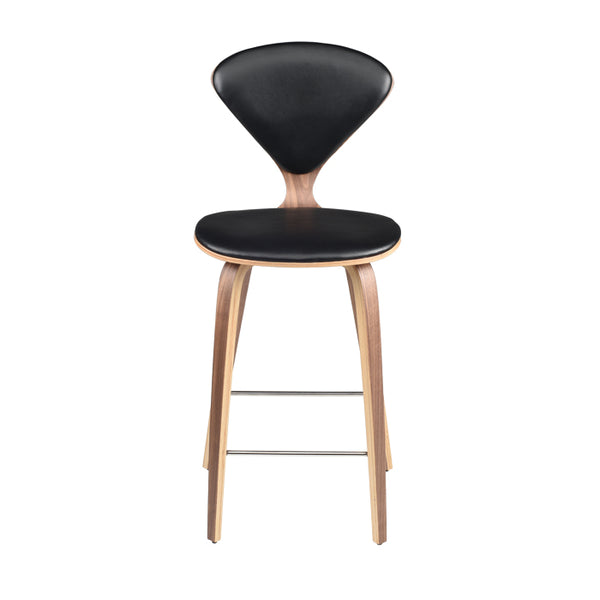 Satine Bar Stool Old Bones Furniture Company
