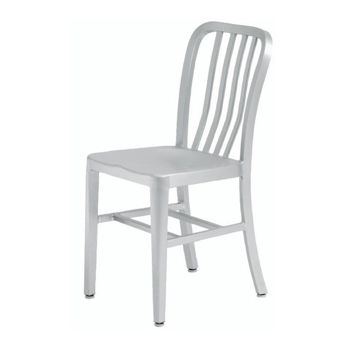 Soho Dining Chair - Old Bones Furniture Company