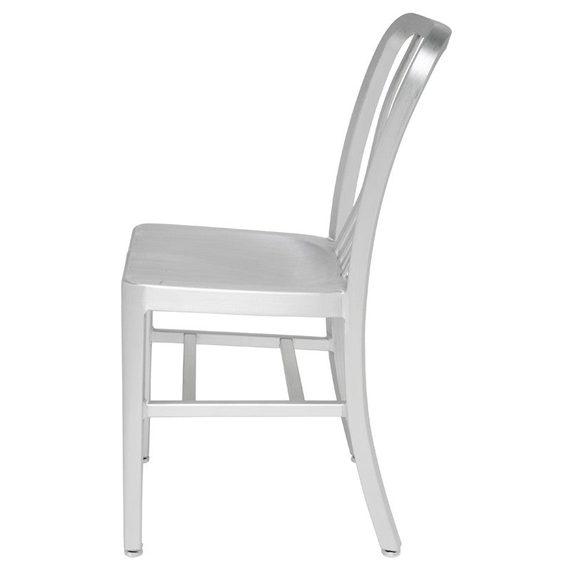 Soho Dining Chair   Dining Chair Nuevo Four Hands, Mid Century Modern Furniture, Old Bones Furniture Company, https://www.oldbonesco.com/