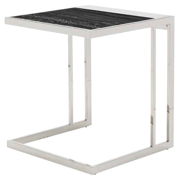 Ethan Side Table http://www.oldbonesco.com/ Side Table