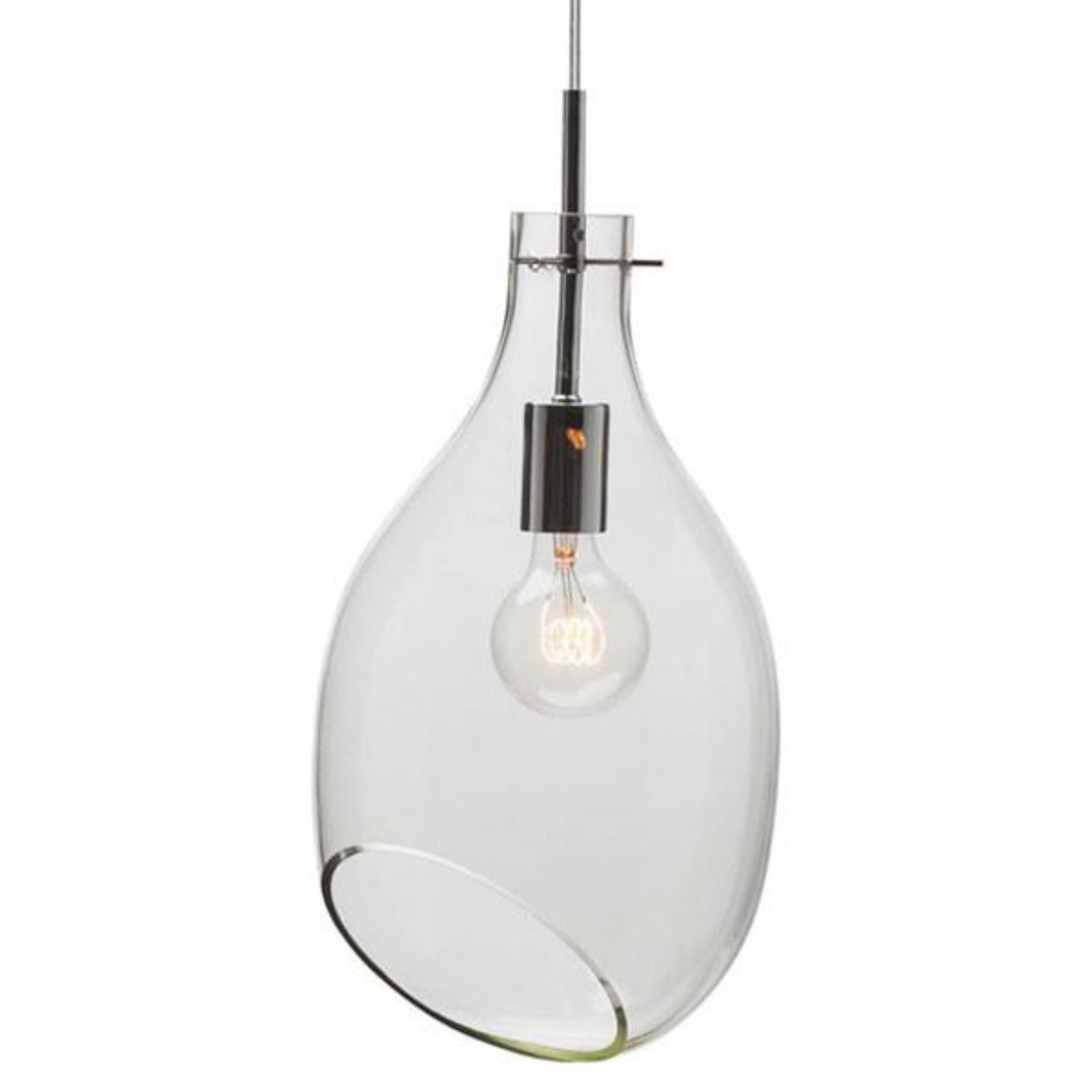 Carling Pendant http://www.oldbonesco.com/ Lighting