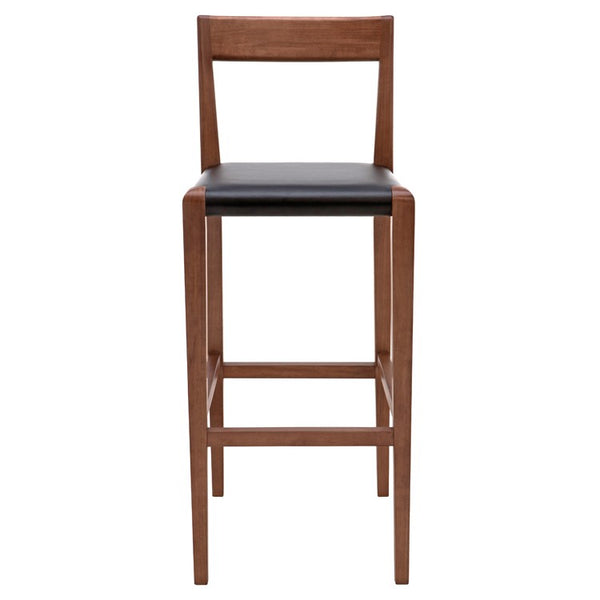 Ameri Counter Stool - Old Bones Furniture Company