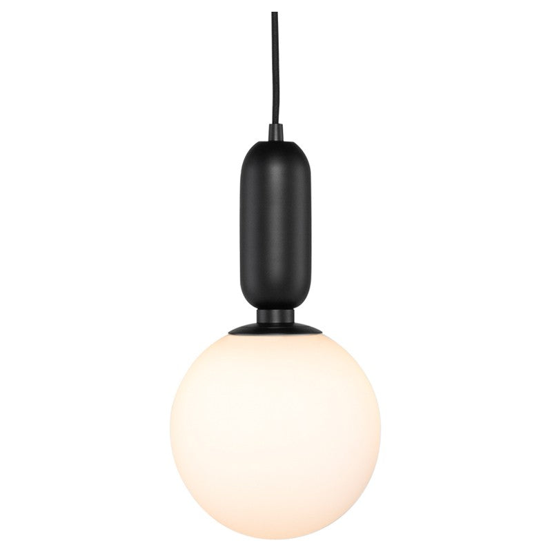 Carina Maxi Pendant   LIGHTING Nuevo, Old Bones Co, Modern Furniture, https://www.oldbonesco.com/