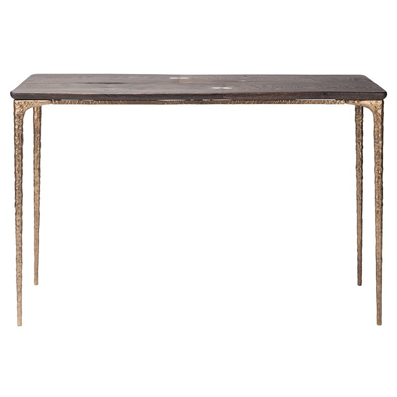 Kulu Console Table