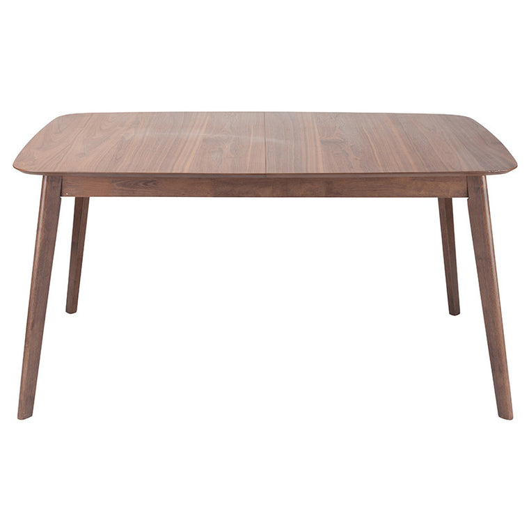 Loel Extension Dining Table