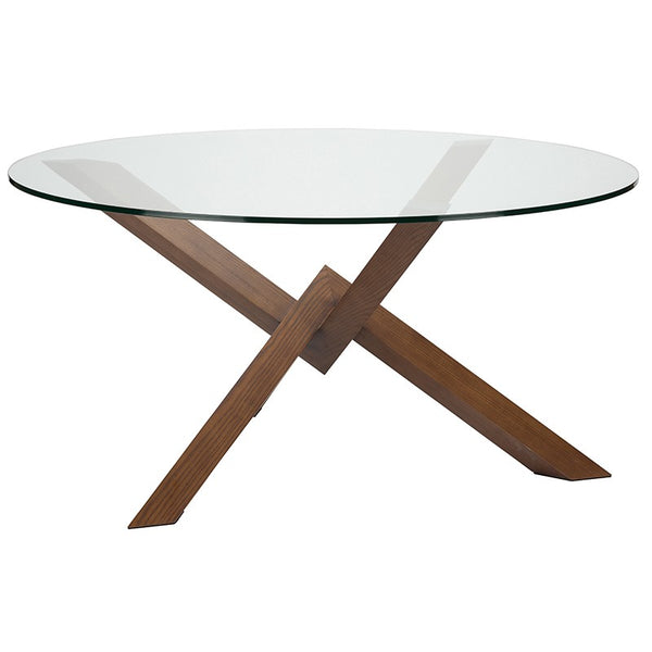 Costa Dining Table